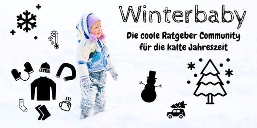 Winterbaby Ratgeber Community