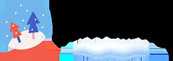 Winterbaby Logo 250x88px